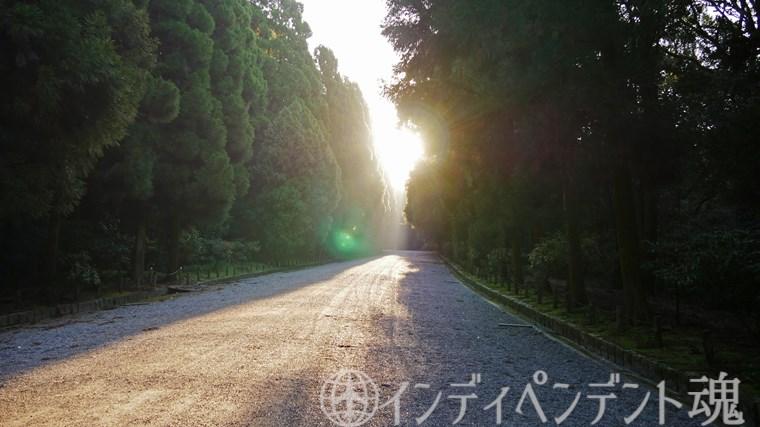 早朝ジョギングを続ける方法